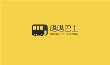 『嗒嗒巴士』获纳川股份1.28亿投资